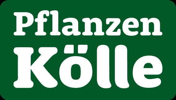 Logo Pflanzen Kölle