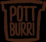 Logo von Pottburri